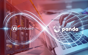 Watchguard adquire Panda Security